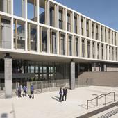 Un plan d'urgence de 5 Mds€ pour les lycées franciliens