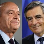 Primaires de la droite et du centre : Les résultats sur Orsay - Orsay en Action