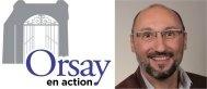 Primaires citoyennes : Les résultats sur Orsay
