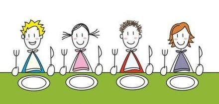 Le Conseil Départemental impose aux collèges de facturer des repas fictifs